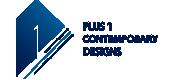 Plus1 Contemporary Designs